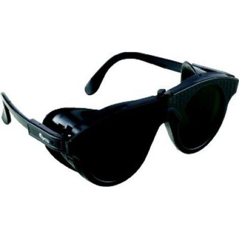 Gafas protectoras para soldador -Jupiter-
