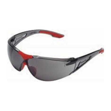Gafas seguridad Gris HONEYWELL SVP400