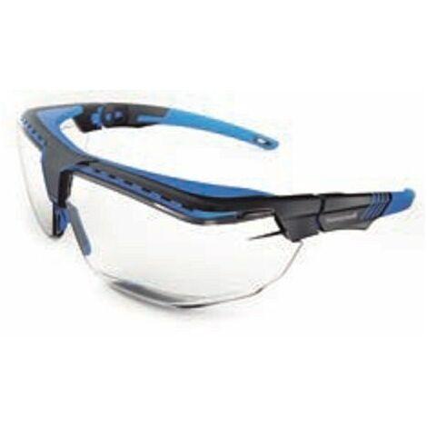 Gafas seguridad para USAR SOBRE GAFAS GRADUADAS. HONEYWELL Avatar OTG