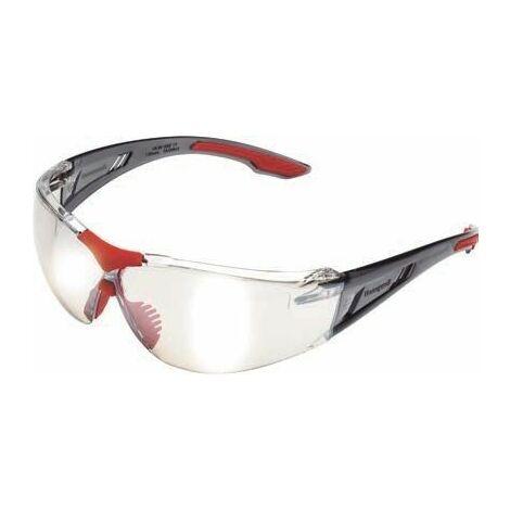 Gafas seguridad Plateado HONEYWELL SVP400