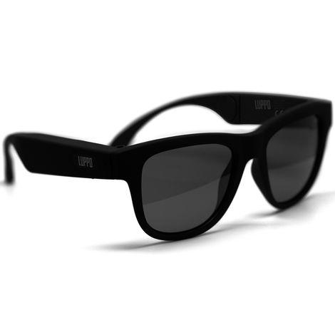 Gafas sol bluetooth newline luppo lente