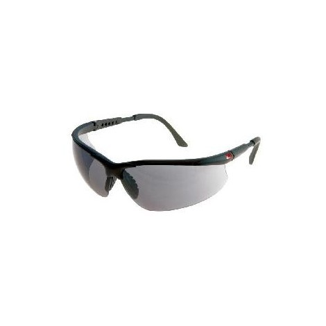 Gafas STYLISH PC - gris AR y AE 3M 2751