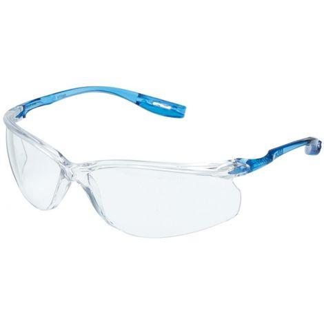 Gafas ToraCCS AS,AF PC, claro, azul