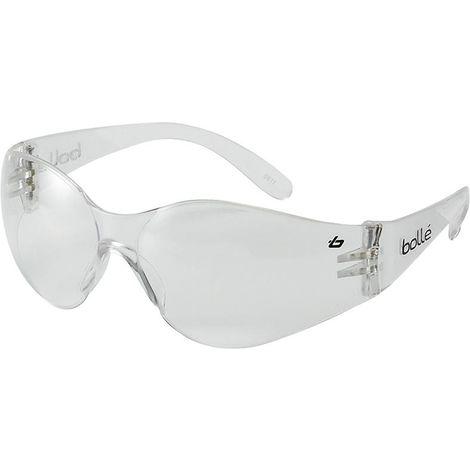 Gafas UNC Bandidoklar