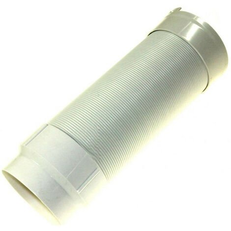 Gaine (224143-58091) (TL1854) Climatiseur DELONGHI