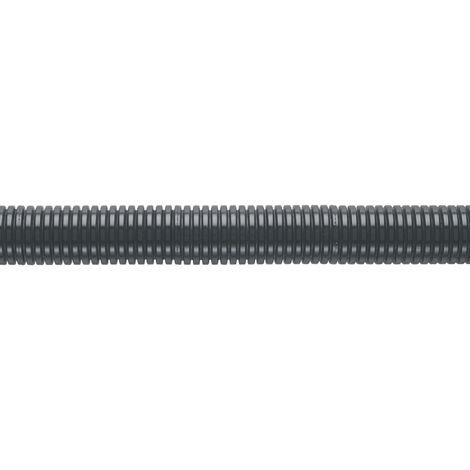 Gaine annelée LAPP SILVYN® FPAS 18/14,2x18,5 BK 61754275-10 noir 14.20 mm 10 m X78050