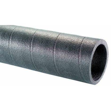 Gaine PEHD - longueur 1,4 m - Ø 160 mm