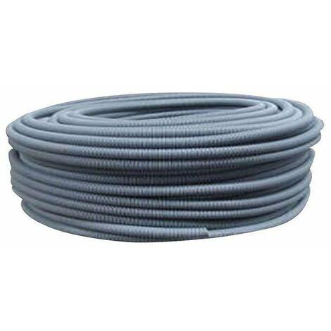 Gaine prefilee icta diam 16 de 100ml 3g1,5 bleu/rge/vertjaune