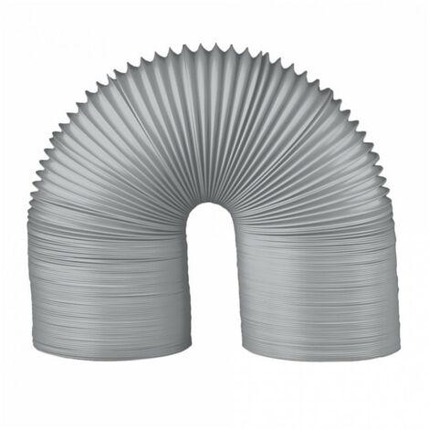 Gaine souple PVC AUTOGYRE - plusieurs modèles disponibles