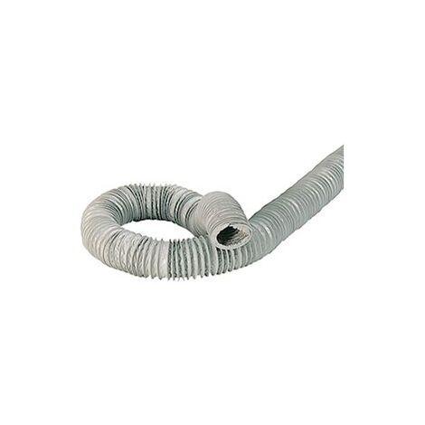 Gaine souple PVC standard