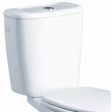 GALA G1854101 ELIA Cisterna Completa Alimentación Superior