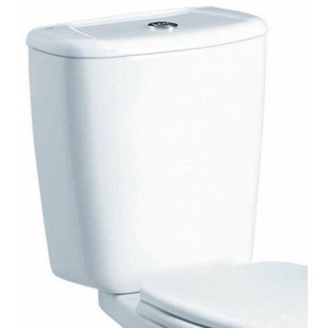 GALA G1854401 ELIA Cisterna Completa Alimentación Inferior