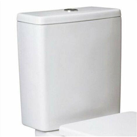 GALA G2554001 SMART Cisterna Completa