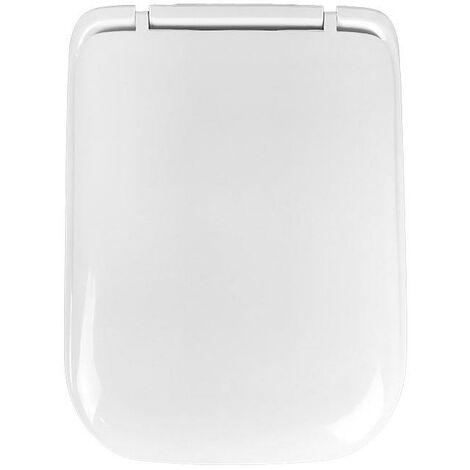 GALA G5126001 GALA 2000 Asiento WC Blanco