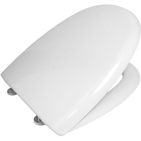 GALA G5128001 LOA Tapa Asiento Extraible Blanca