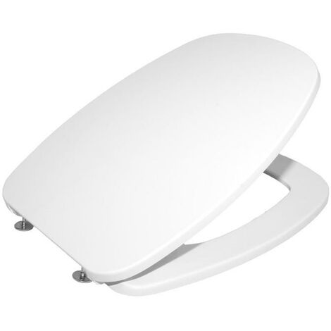GALA G5134001 DIANA Asiento WC Blanco