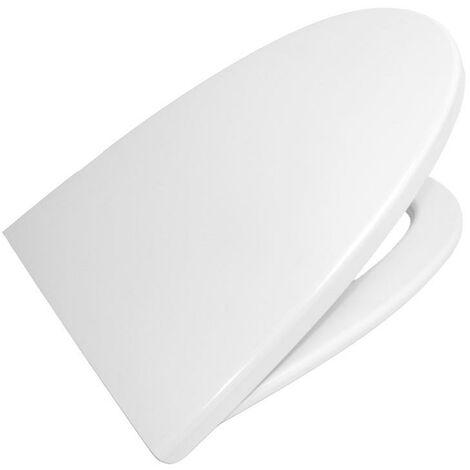 GALA G5153001 ARQ Asiento WC Blanco