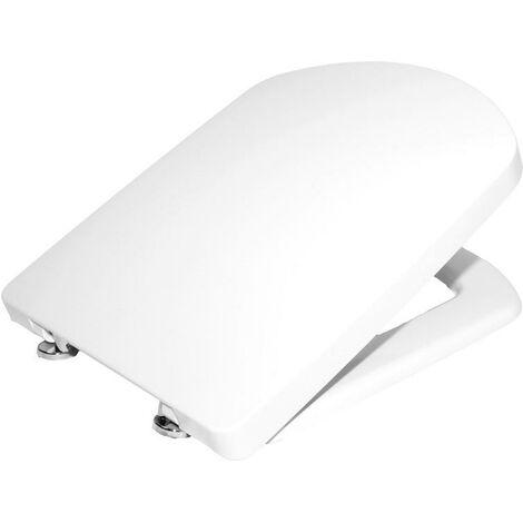 GALA G5161601 SMART Tapa Asiento WC Amortiguada