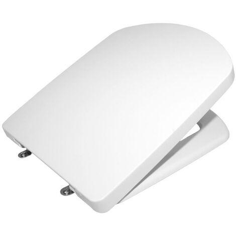 GALA G5161701 SMART Tapa Asiento WC Blanca