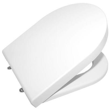 GALA G5166001 EMMA Asiento WC Blanco
