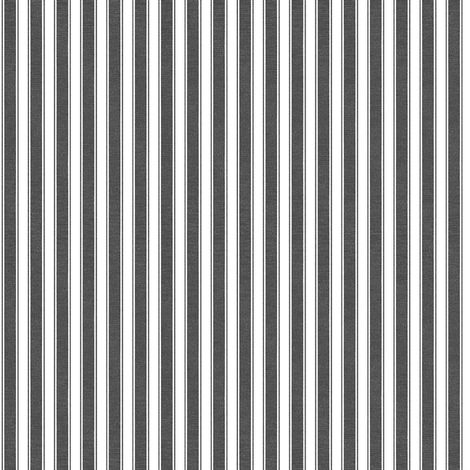 Galerie Black White Barcode Stripe Wallpaper