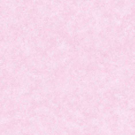 Galerie Pink Marbled Wallpaper