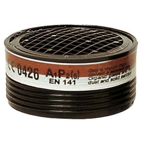 Galette filtrante - Vendu par 2 - Sup air