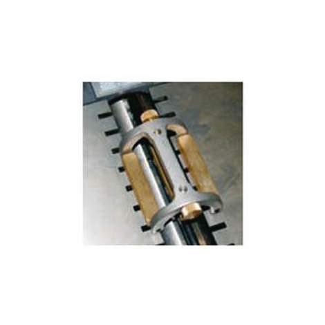 Galgadores magnéticos Lombarte