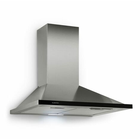 Galina Cooker Extractor Hood Extract Air 60 cm 350 m