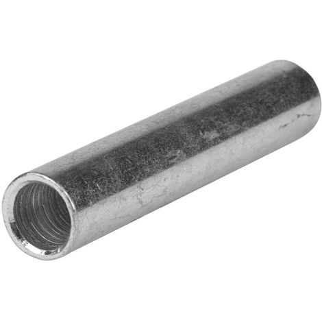 Gallagher professional grounding peg connector