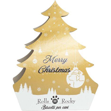 Galletas para perro navideñas   Snacks para perro   Golosinas de Navidad para perro   Treats para perro