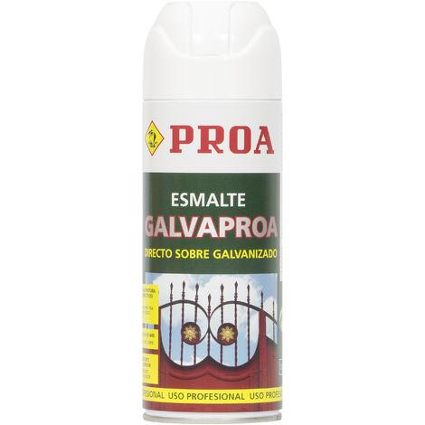 GALVAPROA SPRAY 400ML