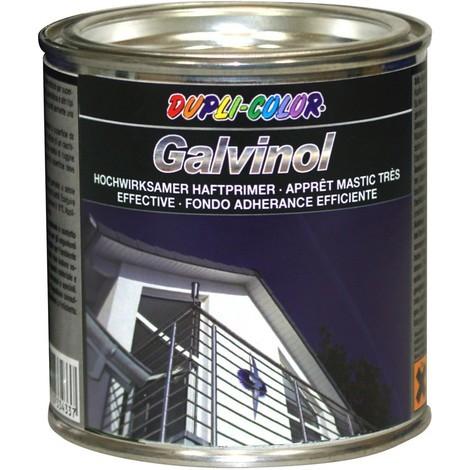 Galvinol Spécial Couche d'Adhérence, 750 ml Duplicolor - MO334344