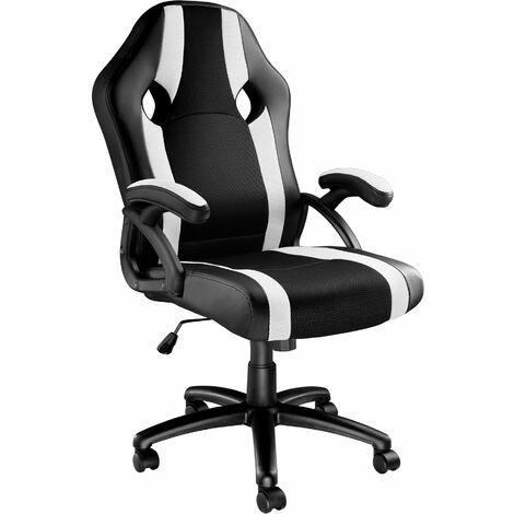 Gaming chair Goodman - gaming chair, cheap gaming chairs, racing chair
