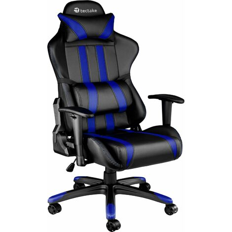 Gaming chair premium - office chair, computer chair, ergonomic chair