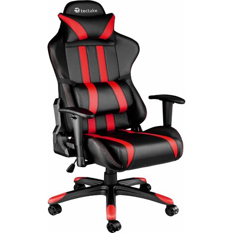 """main image of """"Gaming chair premium - office chair, computer chair, ergonomic chair"""""""