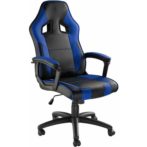 Gaming chair Senpai - office chair, desk chair, computer chair