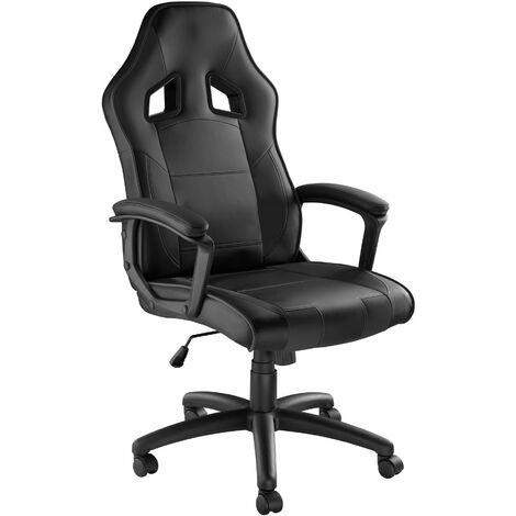 Gaming chair Senpai - office chair, desk chair, computer chair