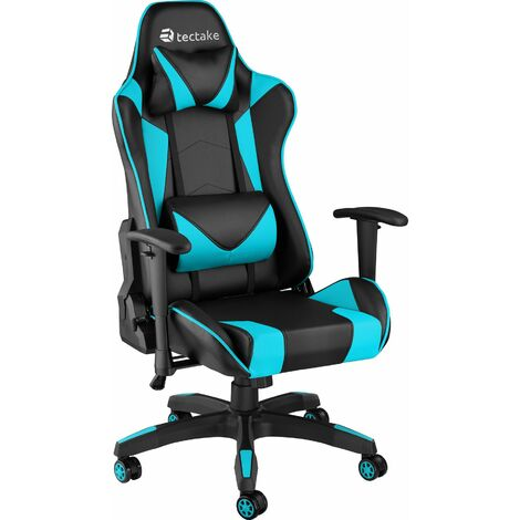 Gaming chair Twink - office chair, desk chair, computer chair