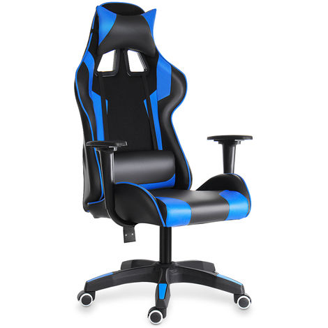 Gaming Gaming Racing Chair Office Armchair Sasicare