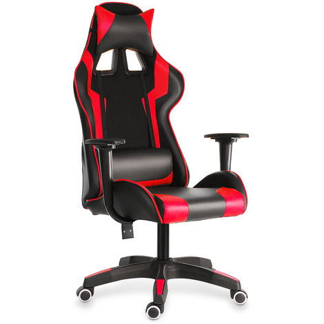 Gaming Gaming Racing Stuhl Office Armchair