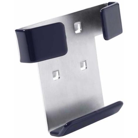 Gancho para pared perforada HSK LWH HSK-A Festool