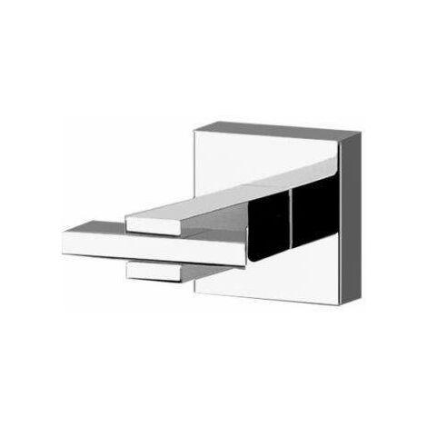 Gancho para toallas Pollini Acqua Design Live LV1207