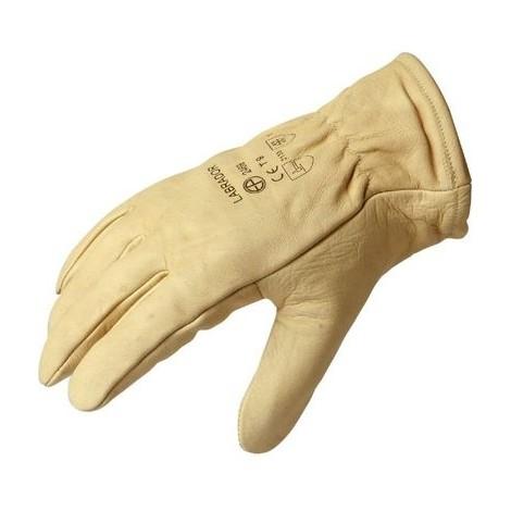Gant anti-froid - Labrador - La paire - Eurotechnique - 9