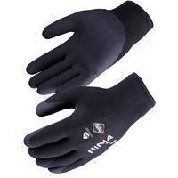 Gant Anti froid NINJA ICE SINGER Taille 9/L noir Doublure molletonnée chaude Enduction HPT