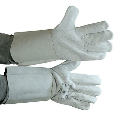 Industrie saugset dn50 4 pces avec alu professionnel nasssaugdüse 500 mm NEUF