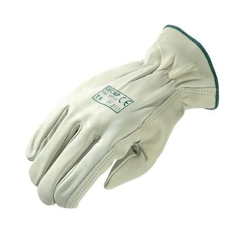 Gants maîtrise confort Euro-Protection Taille 9