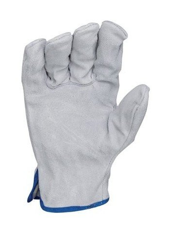 Gants maîtrise standard Taille 10 - Euro-protection