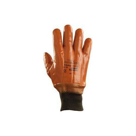 Gant de protection Winter Monkey Grip 23-191 Taille 10 (Par 12)