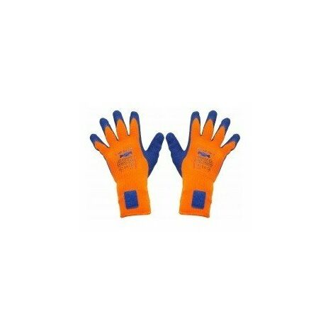 Gant protect.manutent.polyam.t09142050-t09
